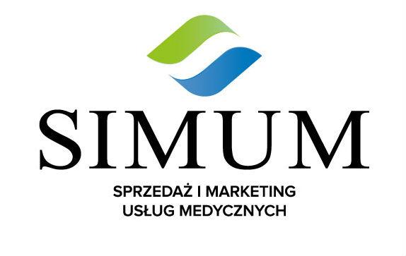 marketing medyczny, sprzedaż usług medycznych