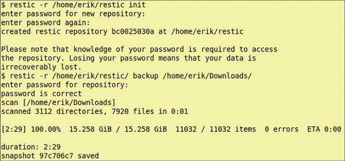 b01-restic-backup