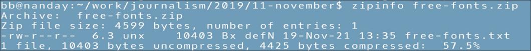 f5-zipinfo
