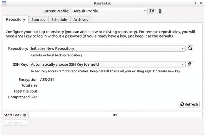 b03-restic-restatic