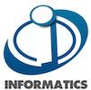informatyzacja, ochrona zdrowia